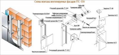 Комплектация квартир - 11.jpg