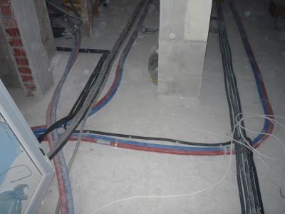 Как я делаю ремонт в своей квартире HAMMER  - P1030434.JPG