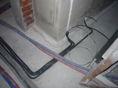 Как я делаю ремонт в своей квартире HAMMER  - P1030436.JPG