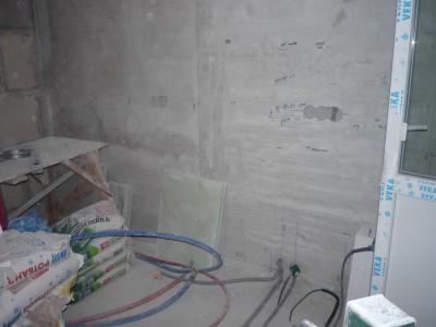 Как я делаю ремонт в своей квартире HAMMER  - P1030437.JPG