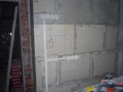 Как я делаю ремонт в своей квартире HAMMER  - P1030438.JPG