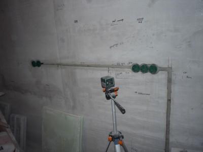 Как я делаю ремонт в своей квартире HAMMER  - P1030439.JPG