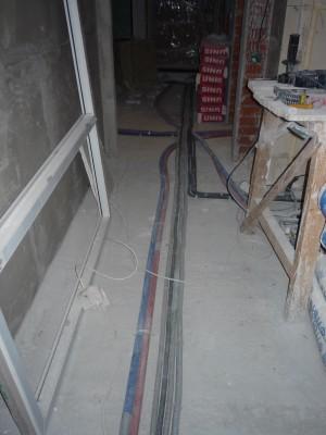 Как я делаю ремонт в своей квартире HAMMER  - P1030441.JPG