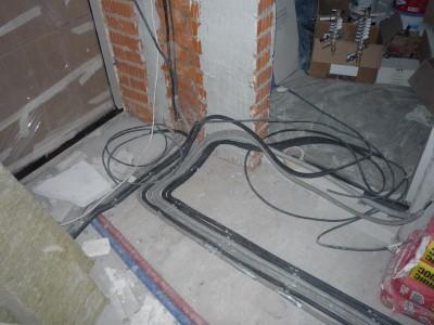 Как я делаю ремонт в своей квартире HAMMER  - P1030443.JPG