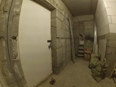 Ремонт в моей квартире Edi  - YDXJ0091.jpg