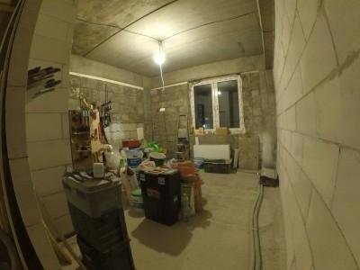 Ремонт в моей квартире Edi  - YDXJ0092.jpg