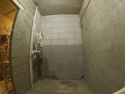 Ремонт в моей квартире Edi  - YDXJ0094.jpg