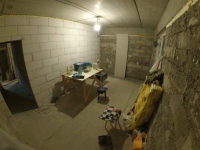 Ремонт в моей квартире Edi  - YDXJ0098.jpg