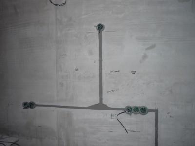 Как я делаю ремонт в своей квартире HAMMER  - P1030446.JPG