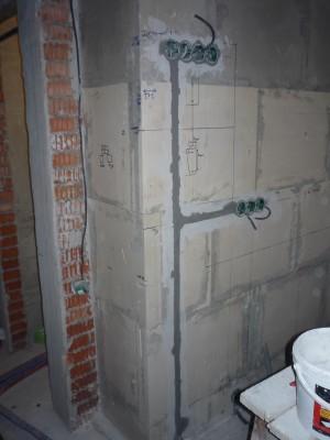 Как я делаю ремонт в своей квартире HAMMER  - P1030447.JPG