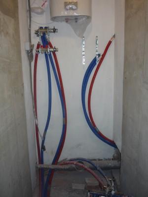 Как я делаю ремонт в своей квартире HAMMER  - P1030449.JPG