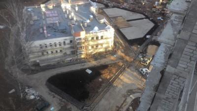 Ход строительства детского сада - ДС.jpg