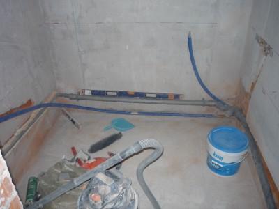 Как я делаю ремонт в своей квартире HAMMER  - P1030460.JPG