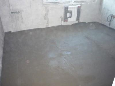 Как я делаю ремонт в своей квартире HAMMER  - P1030471.JPG