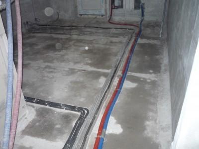 Как я делаю ремонт в своей квартире HAMMER  - P1030472.JPG