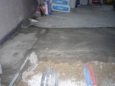 Как я делаю ремонт в своей квартире HAMMER  - P1030476.JPG