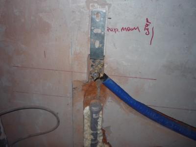 Как я делаю ремонт в своей квартире HAMMER  - P1030483.JPG