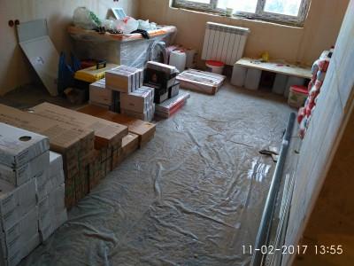 Ремонт в квартире Сергей Х. - IMG_2017-02-11_135528.jpg
