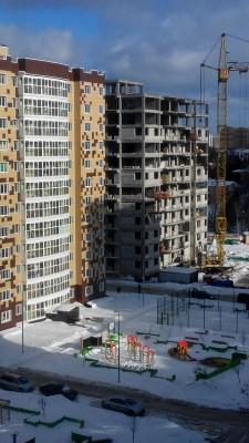 Ход строительства седьмого корпуса - IMG_20170215_141223.jpg