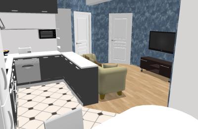 Варианты перепланировок - план8-кухня-гостиная.png