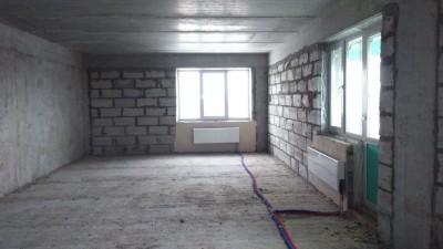 Ход строительства пятого корпуса - DSC_0012.jpg