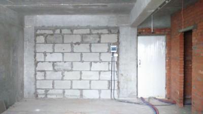 Ход строительства пятого корпуса - DSC_0031.jpg
