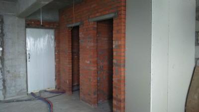 Ход строительства пятого корпуса - DSC_0032.jpg