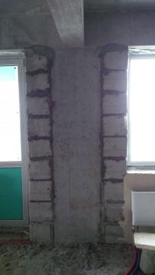 Ход строительства пятого корпуса - DSC_0035.jpg