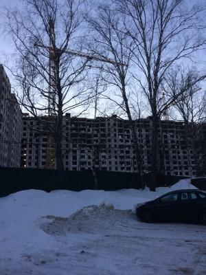 Ход строительства восьмого корпуса - IMG_4581.JPG