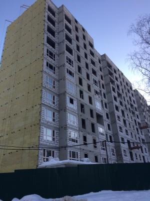 Ход строительства восьмого корпуса - IMG_4582.JPG