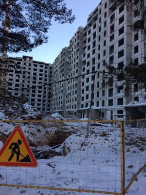 Ход строительства восьмого корпуса - IMG_4577.JPG