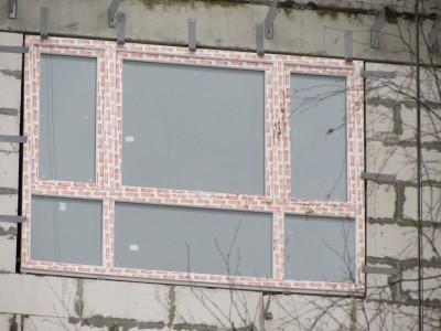 Ход строительства восьмого корпуса - IMG_0020.JPG