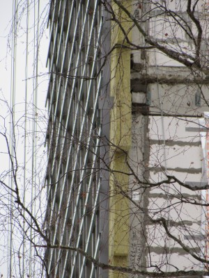 Ход строительства восьмого корпуса - IMG_0021.JPG