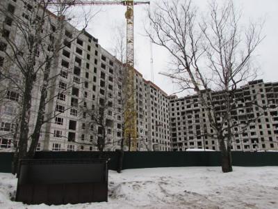 Ход строительства восьмого корпуса - IMG_0022.JPG