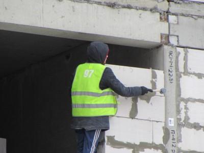 Ход строительства восьмого корпуса - IMG_0025.JPG