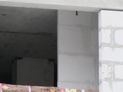 Ход строительства восьмого корпуса - IMG_0031.JPG
