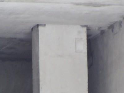 Ход строительства восьмого корпуса - IMG_0032.JPG