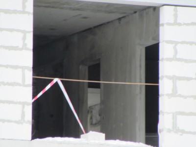 Ход строительства восьмого корпуса - IMG_0034.JPG