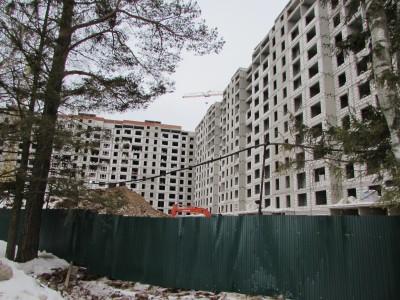 Ход строительства восьмого корпуса - IMG_0036.JPG