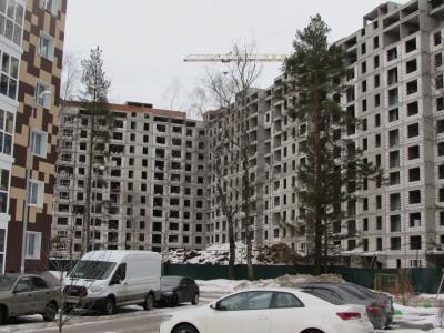 Ход строительства восьмого корпуса - IMG_0037.JPG