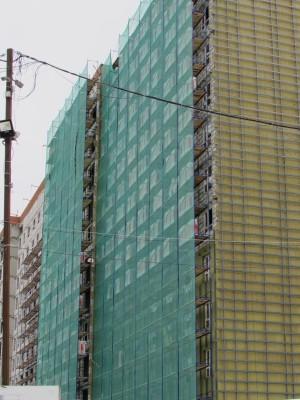 Ход строительства восьмого корпуса - IMG_0038.JPG