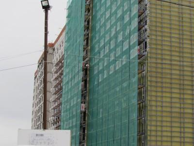 Ход строительства восьмого корпуса - IMG_0039.JPG
