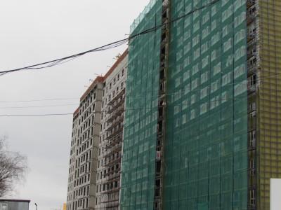 Ход строительства восьмого корпуса - IMG_0041.JPG