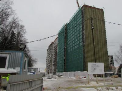 Ход строительства восьмого корпуса - IMG_0042.JPG