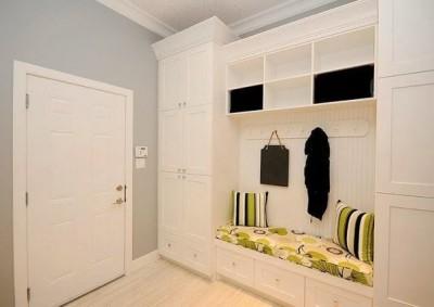 Идеи для дизайна квартир - chfan-XZiWw.jpg