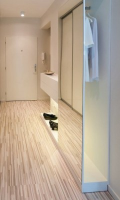 Идеи для дизайна квартир - e0Kmt-NPWWY.jpg
