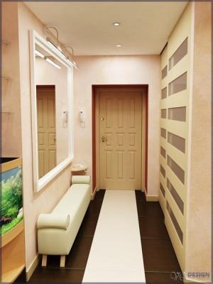Идеи для дизайна квартир - XauiDywagU4.jpg