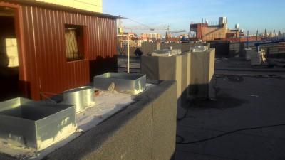Обустройство крыши домов - Крыша.jpg