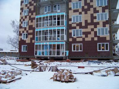 Ход строительства четвертого корпуса - 100_7868.JPG