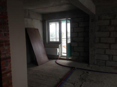 Ход строительства пятого корпуса - IMG_0987.JPG